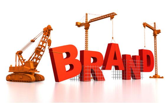 Xây dựng thương hiệu trên internet cho Website của mình như thế nào?