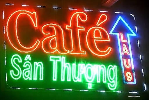 Thi Cong Bien Dien Tu Tai Quang Binh 1