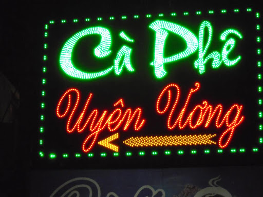 Thi Cong Bien Dien Tu Tai Quang Binh 2