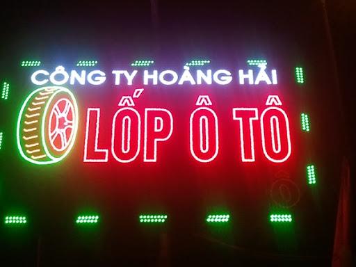 Thi công biển điện tử tại Quảng Ninh 0934222866
