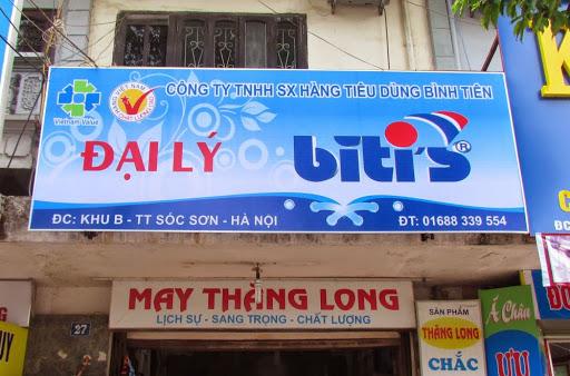 Thi Cong Bien In Bat Tai Ha Long 1