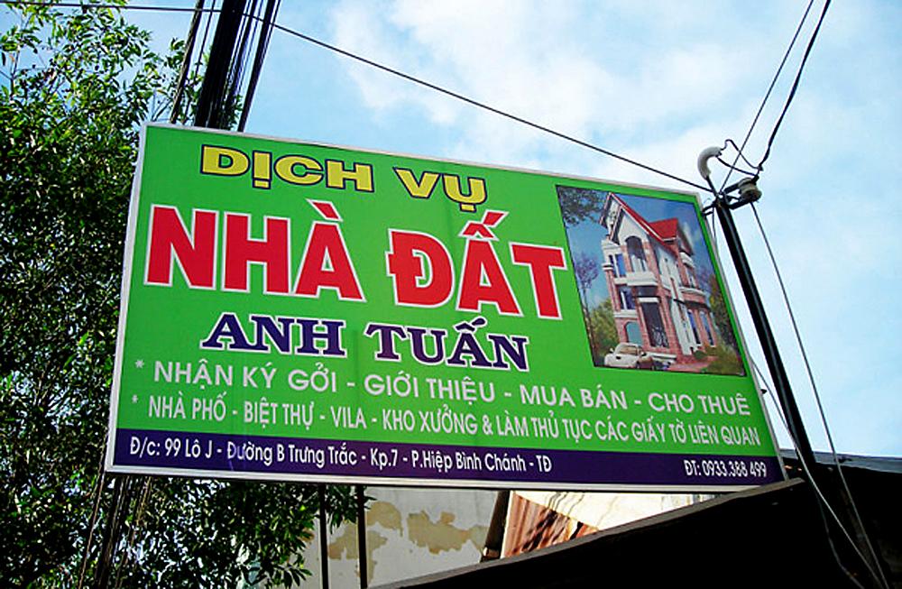 Thi Cong Bien In Bat Tai Ha Long 2