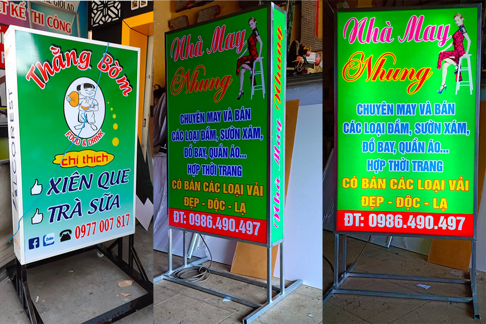 Thi Cong Bien In Bat Tai Ha Long 3