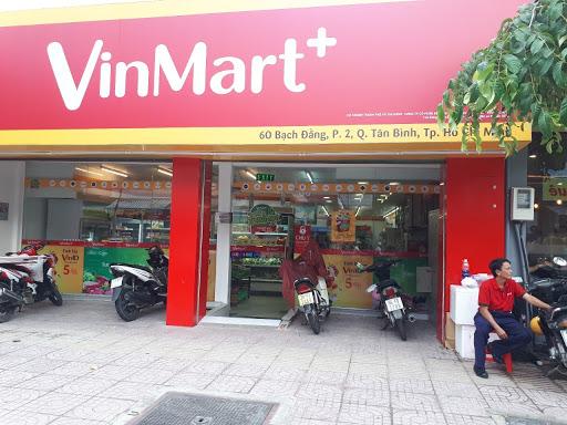 Nhận thiết kế và thi công biển hiệu Aluminium tại Quảng Ninh 0934222866