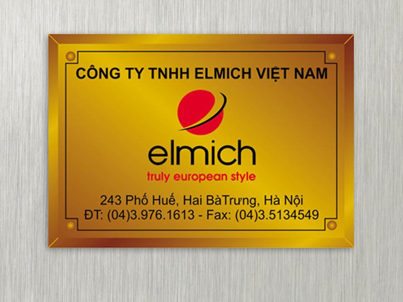 Thi Cong Bien Quang Cao Cong Ty Tại Ha Long 1