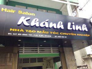 Làm bảng quảng cáo Alu tại Quảng Ninh 0934222866