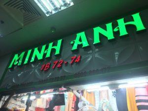 Bang Hieu Alu Quangcaodothanh 2