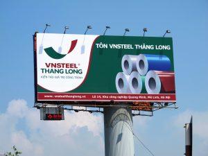 In phun bảng quảng cáo khổ lớn tại Hạ Long – 0934222866