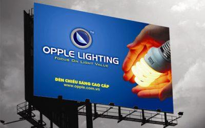 Xưởng chuyên in phun bảng quảng cáo khổ lớn ở Hạ Long – 0934222866