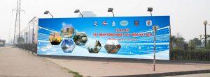 Treo băng rôn tại Quảng Ninh giá rẻ – 0934222866