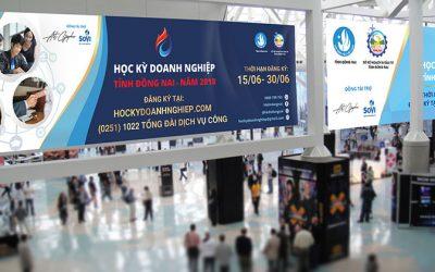 Nhận treo băng rôn quảng cáo khu vực Quảng Ninh – 0934222866
