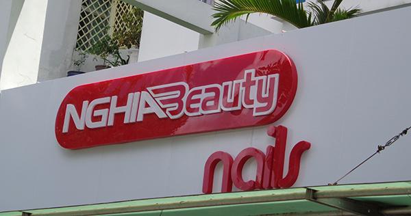 Đơn vị nào ở Tuần Châu nhận thiết kế bảng hiệu alu giá rẻ? – 0934222866