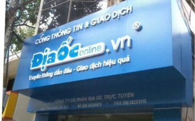Thi công biển quảng cáo alu tại Tuần Châu – 0934222866
