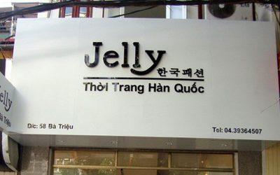 Thiết kế biển quảng cáo alu đẹp tại Tuần Châu – 0934222866