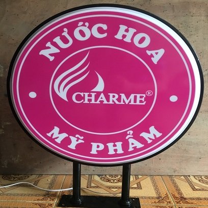 Bien Vay Nuoc Hoa Charme 2e8810dabb0d4108933d593f50df907e Grande